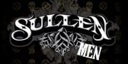 Sullen Clothing men
