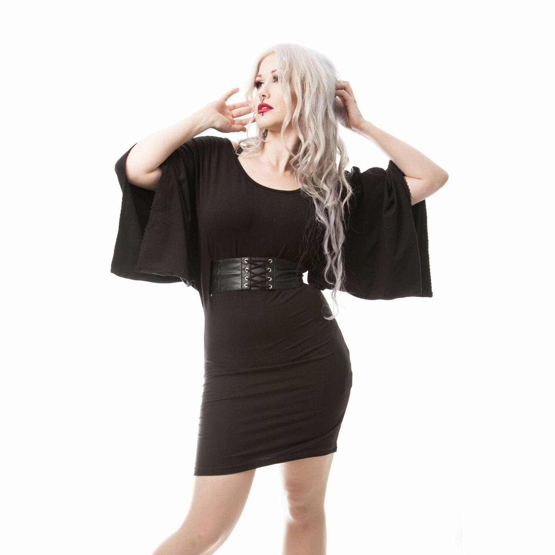 halpoja naisten vaatteita netistä Kuhmo