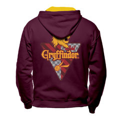 Harry Potter House Gryffindor - huppari