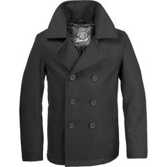 Brandit Kansitakki - Pea Coat