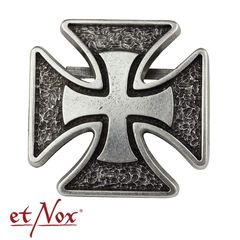 etNox Iron Cross - Vyönsolki