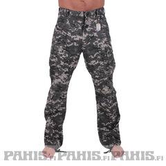 Miesten housujen verkkokauppa netissä  acfe054883