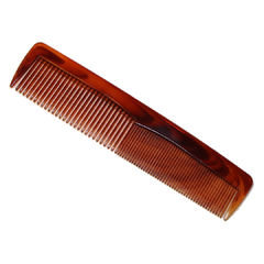 Dick Johnson The Uncle Comb - Kampa 13cm
