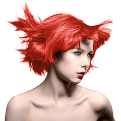 Manic Panic Classic - Rock´n´Roll Red