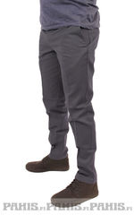 Dickies Slim Fit Work 872 - Housut, charcoal