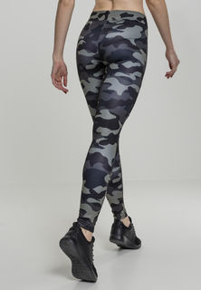 army legginsit