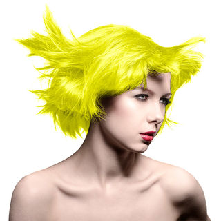 Manic Panic Classic - Electric Banana UV