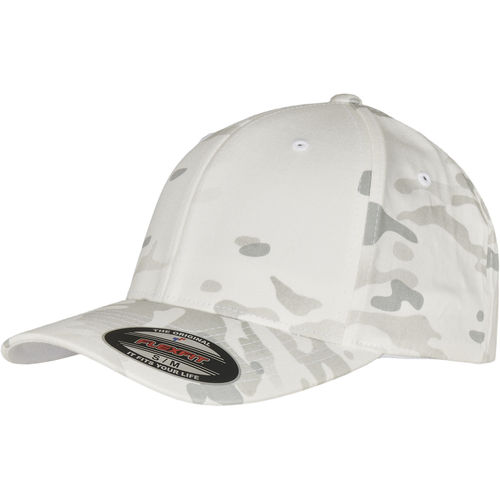 Flexfit Multicam - Lippis, alpina multicam
