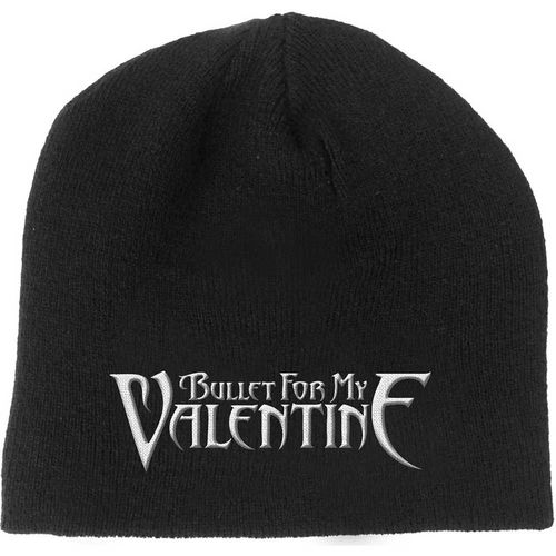 Bullet for my Valentine pipo