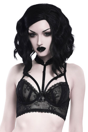 Killstar Bloodbath - Bralette