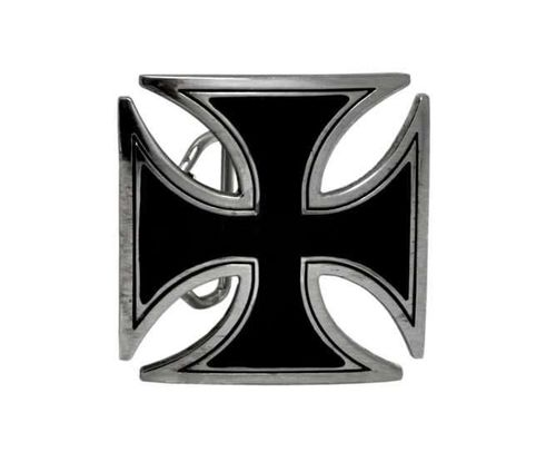 Iron Cross - vyönsolki