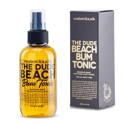 Beach Bum Tonic 150ml