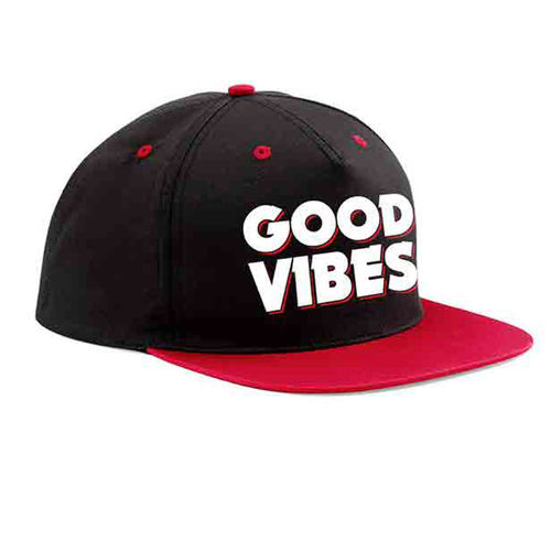 Good Vibes - Lippis