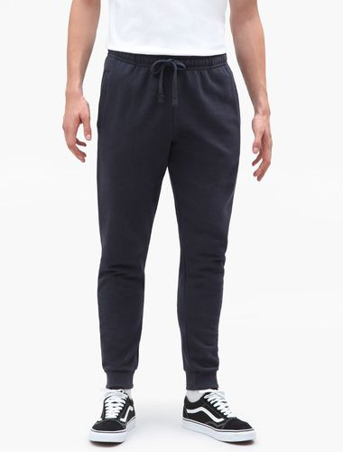 Dickies Hartsdale - collegehousut, dark navy