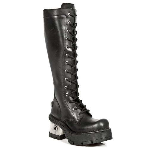 New Rock M.236-S1