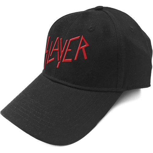 Slayer lippis