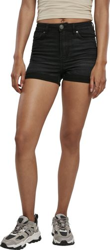 Urban Classics 5 pocket - shortsit