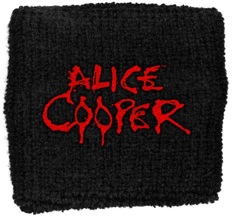 Alice Cooper - Hikinauha