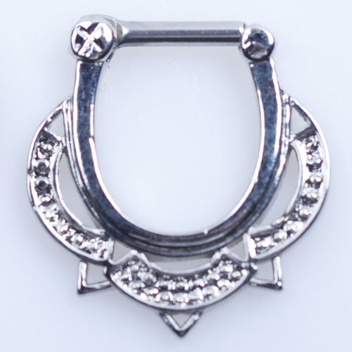 Antique - Septum