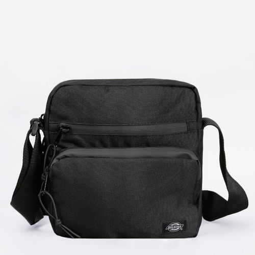 Dickies Gilmer  - Laukku, black